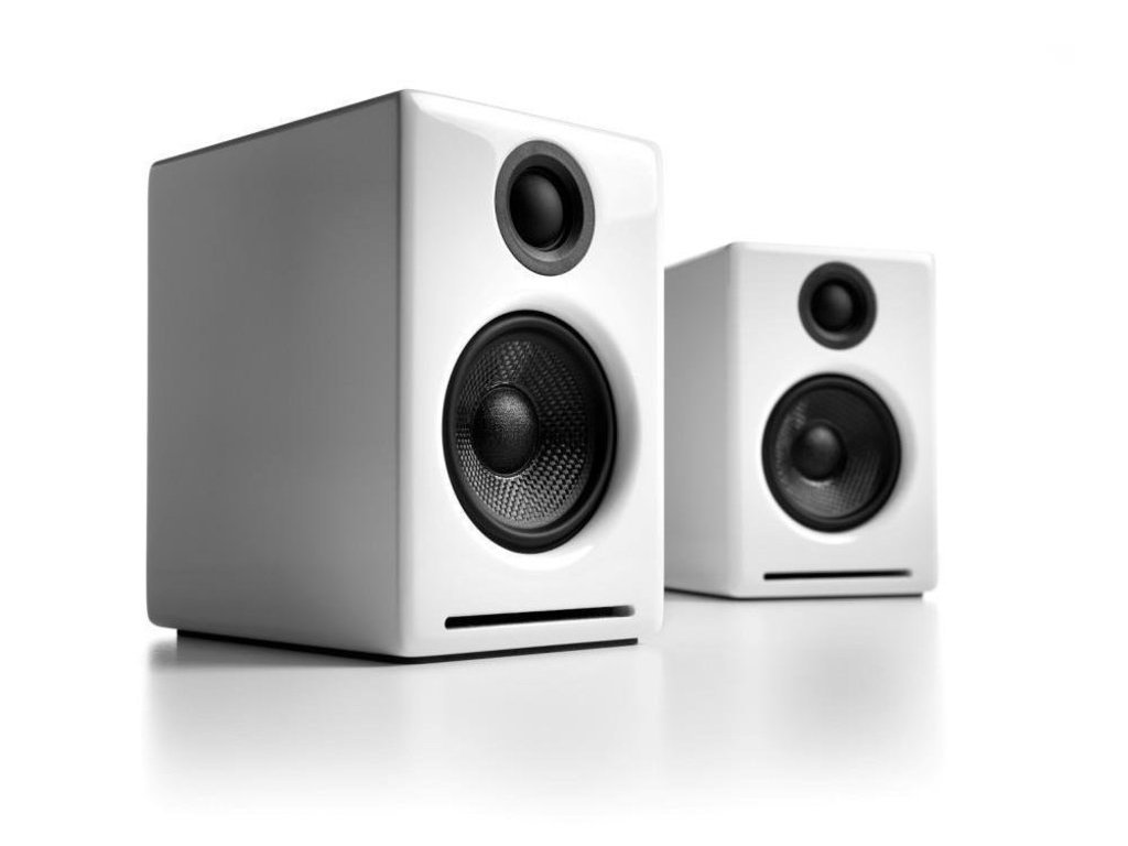 Attached image 1472672745