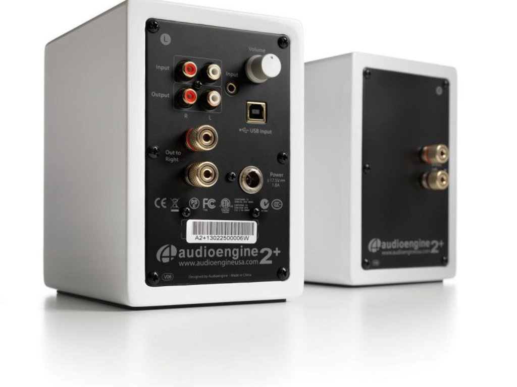 Attached image 1472672746
