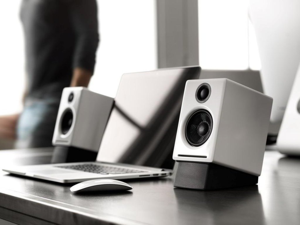 Attached image 1472672748