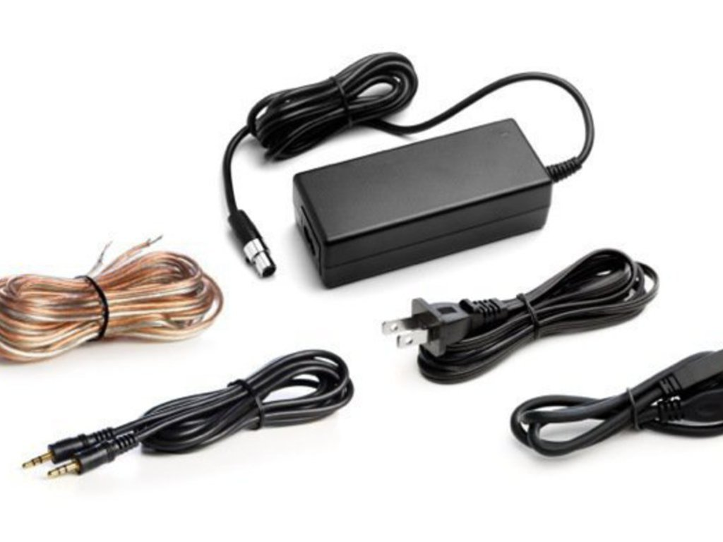 Attached image 1472672749